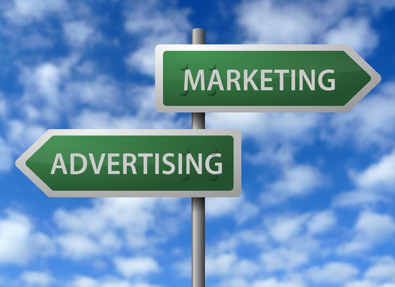 AAA Translation Services propose des services de traduction en français et en anglais sur le secteur Publicité-Marketing