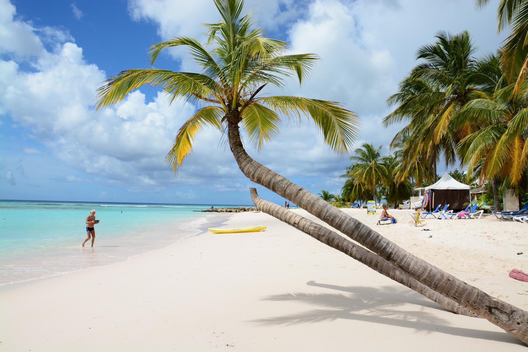 AAA Translation Services proposes des services de traduction français-anglais secteur Voyage et Tourisme