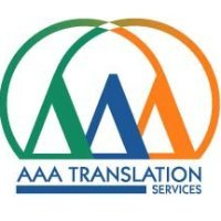 a propos daaa translation services