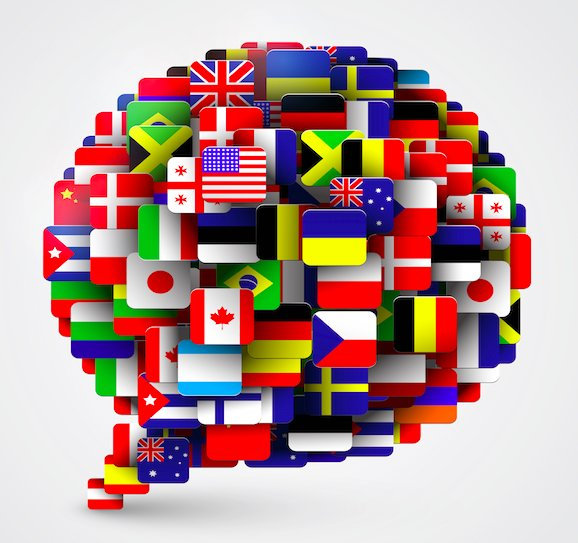 aaa-translation-services-french-to-english-translation-english-to-french-translation